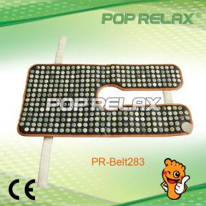 Jade Heating Therapy Shoulder Belt Pr-Belt283