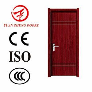 Kitchen Door Cheap Wooden Door pictures & photos