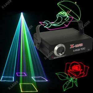 Image Logo Projectors Outdoor Advertising Machine X Rated Movies pictures & photos