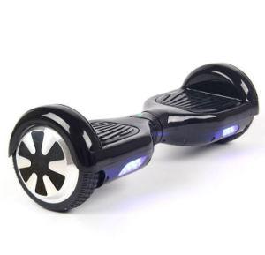 2016 Latest Design Smart Self-Balancing Electric Skateboard pictures & photos