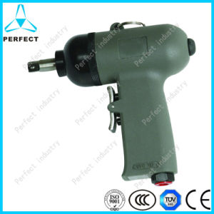 "3/4"" Durable Aluminum Housing Air Impact Wrench pictures & photos"