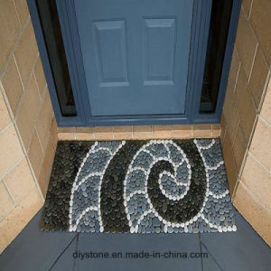 Beautiful Natural Door Mat Home Decoration pictures & photos
