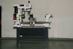 Hq800 Multi-Purpose Machine pictures & photos