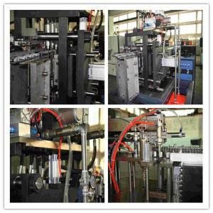 2400bph Blow Molding Machine pictures & photos