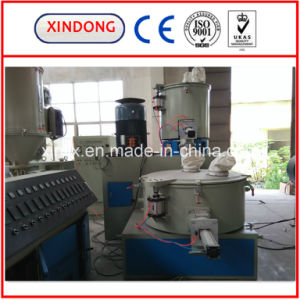 300/600 High Speed Mixing Machine pictures & photos