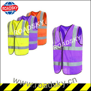 Roadway/ Mining/ Construction/ Engineering One-Piece Waterproof Working Clothes pictures & photos