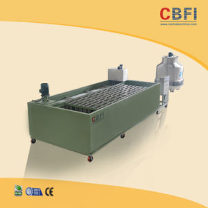 Technology Automatic Ice Block Machine 10tons Per Day pictures & photos