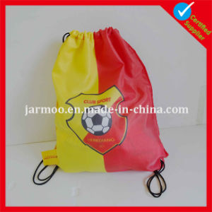 Soft Foldable Polyester Storage Bag pictures & photos