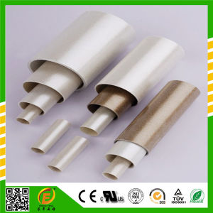 Hot Selling Mica Pipes for Insulation with Best Price From China pictures & photos