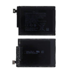 High Capacity Mobile Phone Battery for Nokia Lumia 1320 (BV-4BWA)