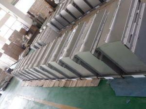 Sheet Metal Fabrication/Stainless Steel Fabrication/Fabrication of Steel Structure pictures & photos