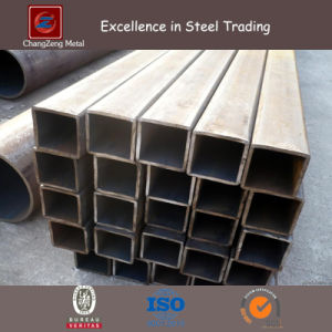 A36 Mild Steel Square Pipe (CZ-SP09) pictures & photos