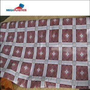 Best Price PVC Flooring Made in China pictures & photos