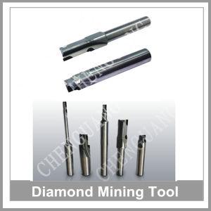 Single-Crystal Diamond Tools, Polycrystalline Diamond Tools, PDC Tools pictures & photos