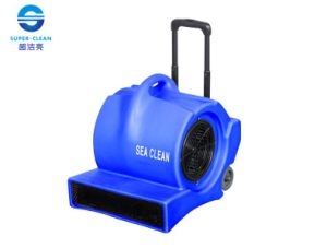 Sc-2900 Hot-Air Mover pictures & photos