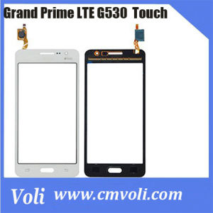 Replacement Touch Screen Digitizer for Samsung G530 pictures & photos