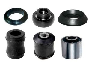 Performance Equipment Rubber Bearing Mount pictures & photos