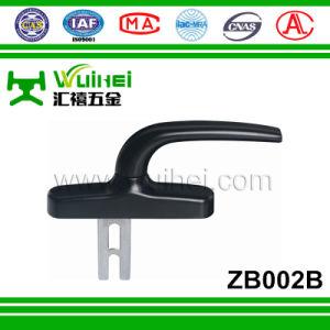 Multi Point Lock Handle for Aluminium Door and Window (ZB002B) pictures & photos