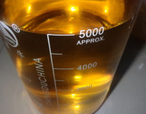 Anabolic Steroids Online 200mg/Ml Boldenone Undecylenate EQ Equipoise pictures & photos