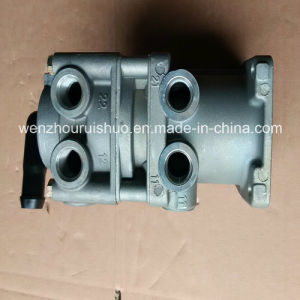 4613190080 Foot Brake Valve Use for Mercedes Benz pictures & photos
