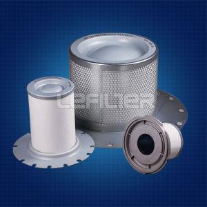 Atlas Copco Air Compressor Oil Separate Filter 1625840000 pictures & photos