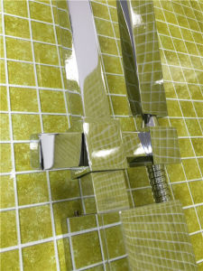 Australian Standard Bathroom Brass Hand Shower (Arb010) pictures & photos