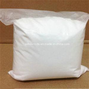 Legal Dbol Metandienone Steroid Powder Bodybuilding Dianabol pictures & photos