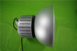 LED High Bay Light 180W pictures & photos