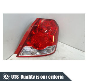 Rear Tail Lamp 96540269 96540268 pictures & photos