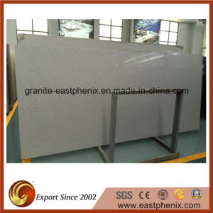 Wholesale Quartz Stone for Kitchen Worktops pictures & photos