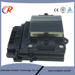 High Quality 5113 Encrypt Sub Printhead for Epson Inkjet Printer pictures & photos