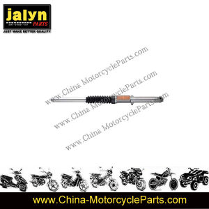 Motorcycle Parts Motorcycle Front Shock Absorber for Wuyang-150 pictures & photos