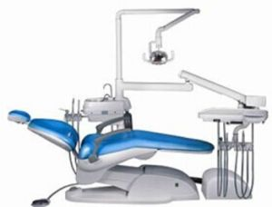 The Best Selling Dental Chair pictures & photos
