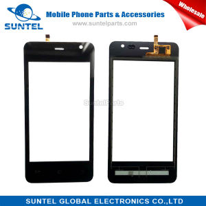 Factory Price Cell Phone Touch Screen for Avvio 777 pictures & photos