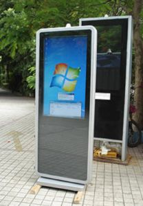32inch Outdoor Digital Display pictures & photos