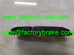 Truck Brake Pad 29087/29202/29171/29095/29030/29253 pictures & photos