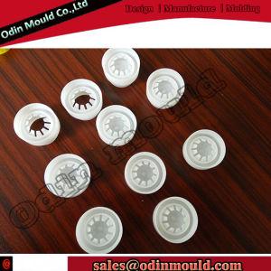 Edible Oil Bottle Cap Plastic Mould Design pictures & photos