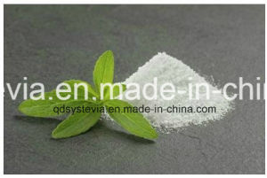 Natural Bulk Stevia Extract Stevia Sweetener pictures & photos