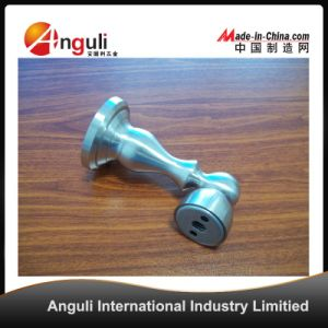 2015 Stainless Steel Strongly Magnetic Door Stopper pictures & photos