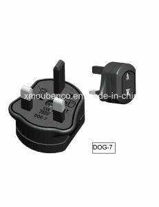 Multi-Purpose Adaptor (DOG series) pictures & photos