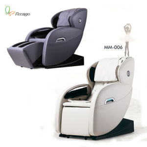Comfortable Massage Chair for Home Office VIP Room Used pictures & photos