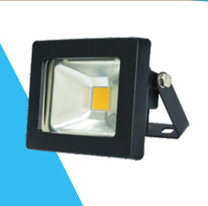 china 110v 220v 35000h ip65 led flood light china led. Black Bedroom Furniture Sets. Home Design Ideas