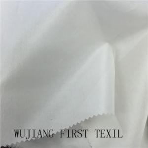 Silk Satin Organza Fabric pictures & photos