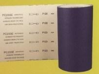Silicon Carbide E-Wt Sand Paper/Abrasive Paper pictures & photos