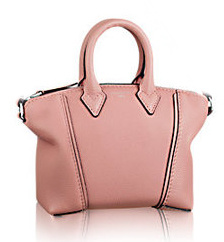 Classical Top Quality Tote Bag with Long Strap (LDO-15067) pictures & photos