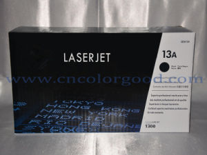 for HP Laserjet 1300/1300n Cartridge Q2613A Toner Cartridge pictures & photos