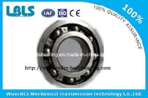 Hot Sell SKF Ball Bearing (6201 ZZ)