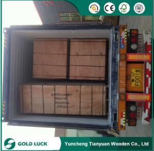 Excellent Grade WBP Building Concrete Panels Marine Plywood 1220X2440mm pictures & photos