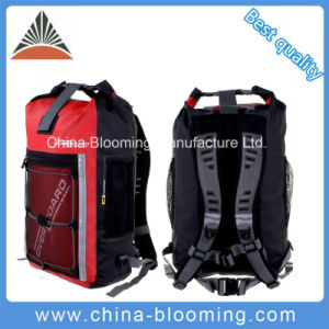 Professional Travel Outdoor Hiking Camping Climbing Waterproof Bag Backpack pictures & photos