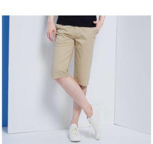 Mens Fashion Shorts Wholesale